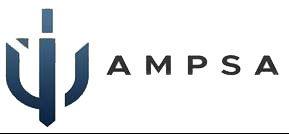 AMPSA